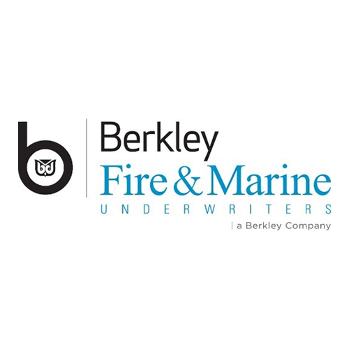Berkley Fire & Marine