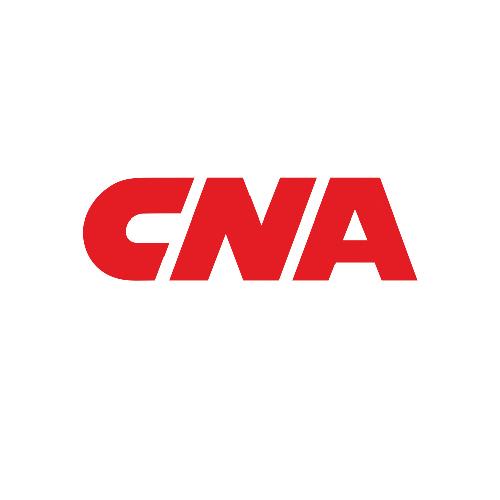 CNA Insurance Company