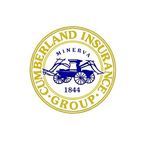 Cumberland Insurance Group