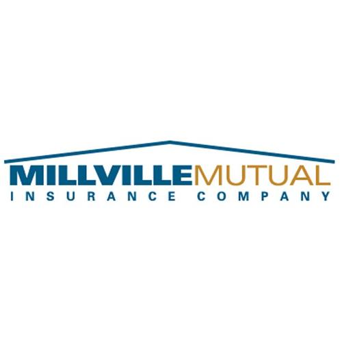 Millville Mutual Insurance Company