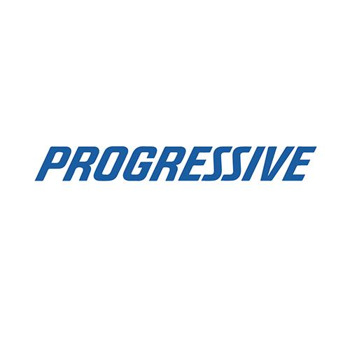 Progressive Insurance Company